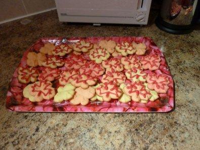 cookiepress1