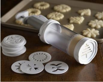 cookiepress4